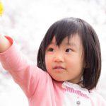 小林麻央さんのブログに学ぶ、願望実現の強力な「なるの力」とは