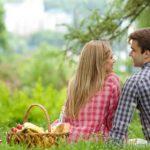 【本レビュー】恋愛、パートナーシップをエネルギーの視点で学べる最強の一冊